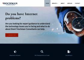 jehochman.com