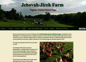 jehovahjirehfarm.com