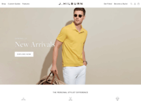 jeilemarie.jhilburn.com