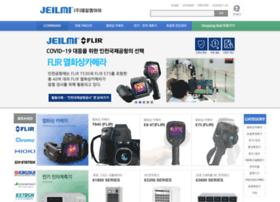 jeilmi.com