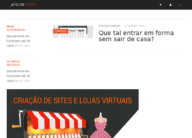 jeisonsites.com.br