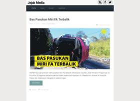 jejakmedia.com