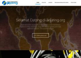 jejaring.org