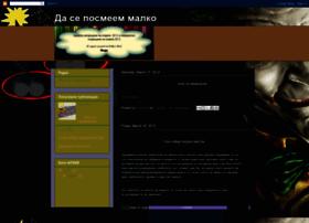 jejebejesmqx.blogspot.com