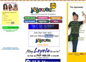 jejemon.com