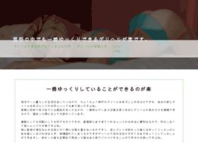jekaconnect.com