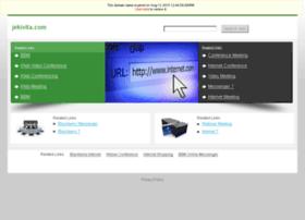 jekivita.com