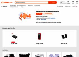 jekoptical.en.alibaba.com