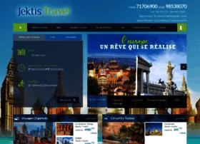jektis.com