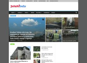 jelah.info