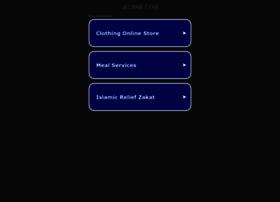 jelbab.com