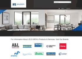 jeld-wen.com.au