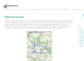 jelenia-gora-okolice.blogspot.com