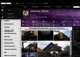 jelenia_gora.fotopolska.eu