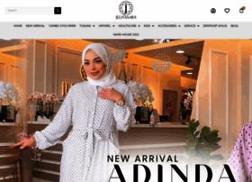 jelitasara.com