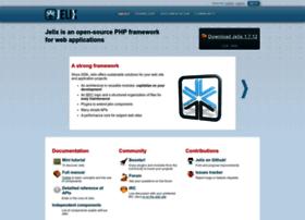 jelix.org