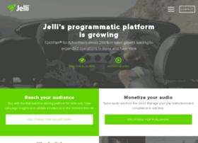 jelli.org