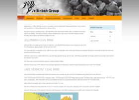 jellinbah.com.au