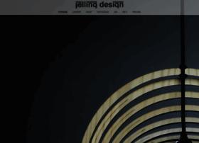 jellingdesign.dk