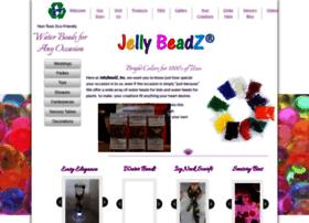 jellybeadz.com