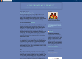 jellybeanandpeanut.blogspot.com