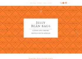 jellybeanbags.co.za