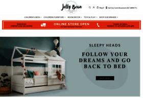 jellybeangroup.com