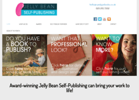 jellybeanselfpublishing.co.uk