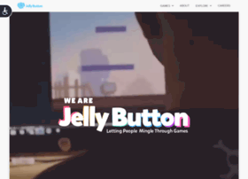 jellybtn.com