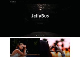 jellybus.com
