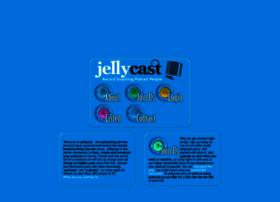 jellycast.com