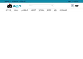 jellycat.com