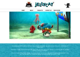 jellycat.sg