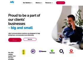 jellycoms.co.uk