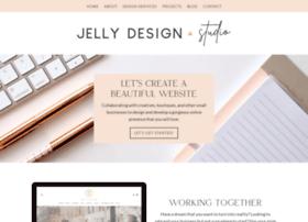 jellydesignstudio.com