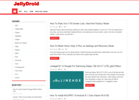 jellydroid.com