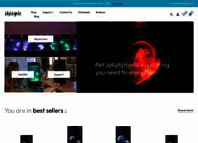 jellyfishart.com