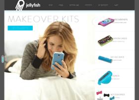 jellyfishbuzz.com