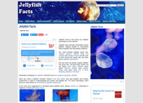 jellyfishfacts.net