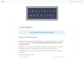 jellyfishmagazine.submittable.com
