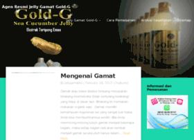 jellygamat.org
