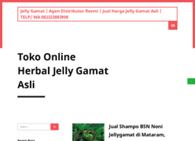 jellygamat.web.id