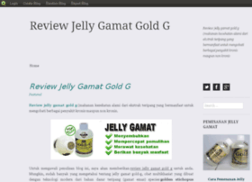 jellygamatgoldgg.blog.com