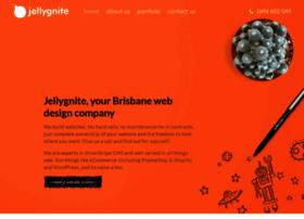 jellygnite.com.au