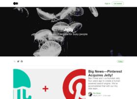 jellyhq.com