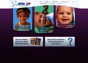 jellyjarphotography.com