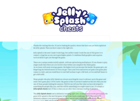 jellysplashcheatsuk.blogspot.com
