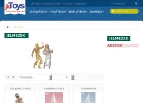 jelmezek.net