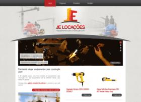 jelocacoes.com.br