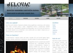jelovacartdizajn.com